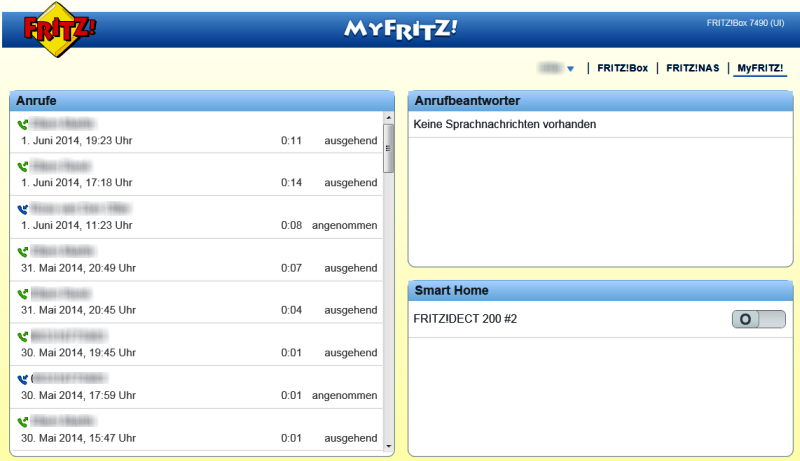 Mayfritz
