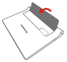 China Smartphones Edition For Free No Registration And Plans Options Limited Company Lenovo Yoga Tab 3 Pro Sim Karte Einlegen Lenovo Ideapad Miix Icr Hardware