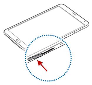 samsung tablet mit sim karte 1&1 Hilfe Center   SIM Karte einlegen