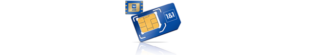 1und1 sim karte 1&1 Hilfe Center   1&1 SIM Karte tauschen