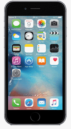 iphone6_grau_front.32_SPACEGRAY.29297-front.png