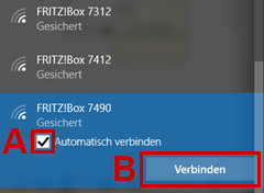 11 Hilfe Center Windows 10 Wlan Verbindung Manuell Einrichten