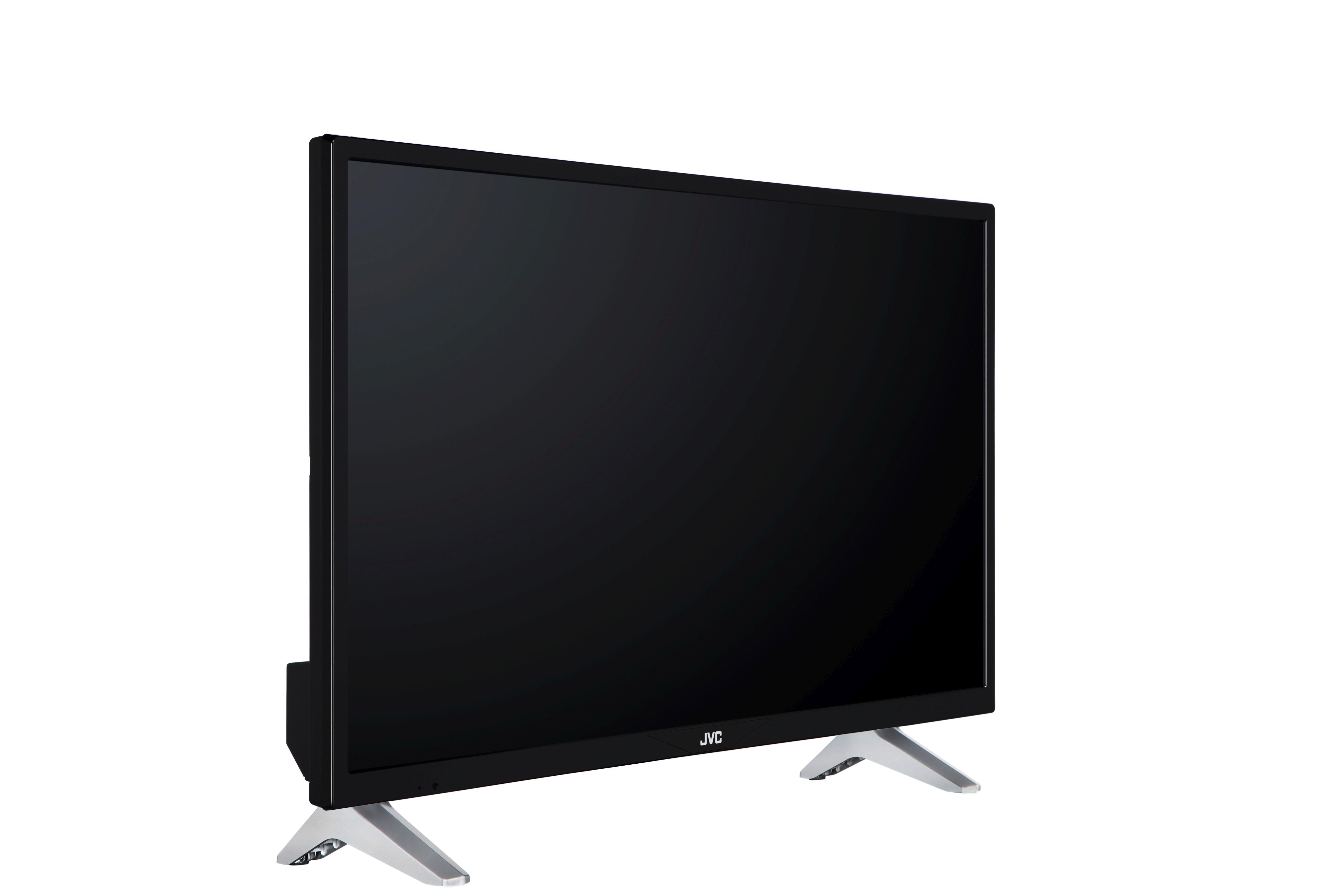 1 1 hilfe center jvc tv ger te. Black Bedroom Furniture Sets. Home Design Ideas