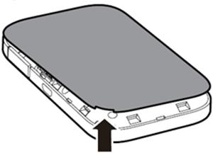 1 1 hilfe center 1 1 sim karte in den 1 1 mobile wlan. Black Bedroom Furniture Sets. Home Design Ideas