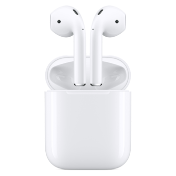 scr_AirPods.png