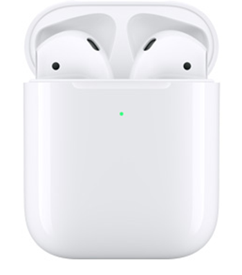 scr_AirPods_2G.png
