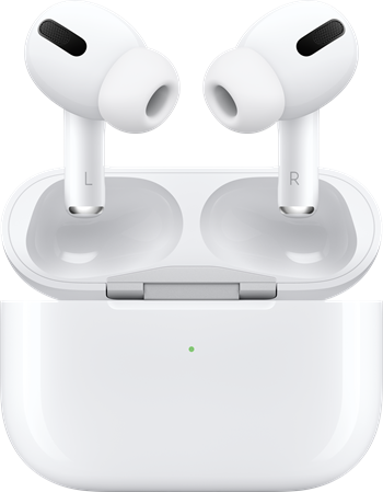 scr_AirPods_Pro.png