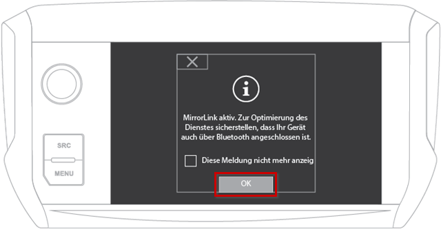 PopUp_Info_MirrorLink-Optimierung_mit_Bluetooth.png