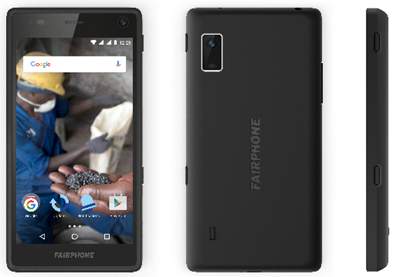Fairphone2.png