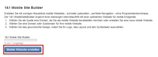 Neue mobile dating-sites