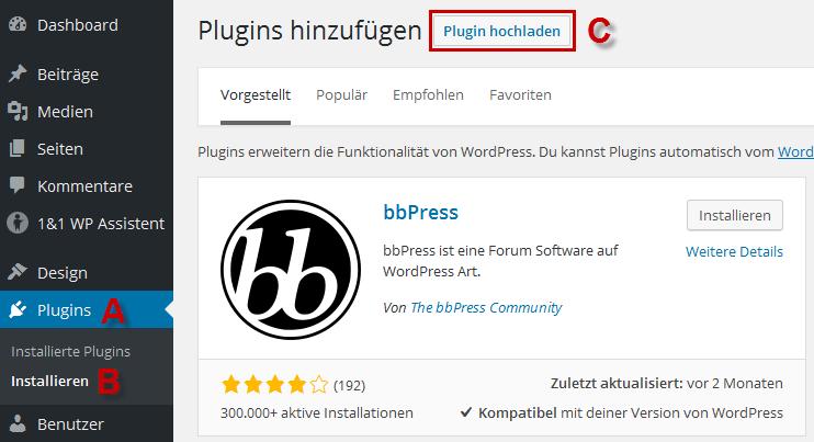 Ausgezeichnet Wordpress Benutzerdefinierte Postvorlage Fotos ...